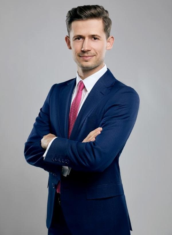 Paweł Jarczak