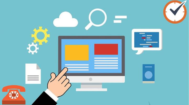 Jak działają przeglądarki ofert prywatnych